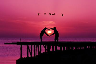 صوره اجمل الصور تعبر عن الحب