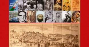بالصور سلسله لاحداث تاريخية جزائرية 250120142058561 310x165