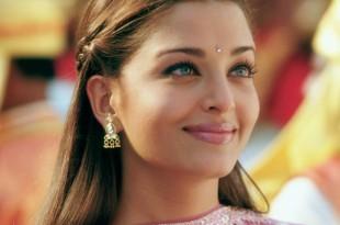 صوره صورة اجمل امراة فى العالم