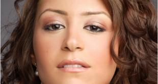 صوره اخبار الممثلة منة شلبي