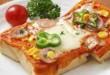 بالصور اكلات سهله تحضرع السريع 3dlat.net 06 15 136d عشاء خفيف ولذيذ 110x75