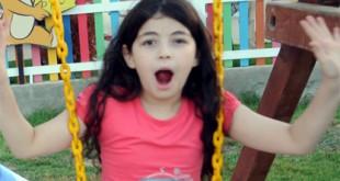 صور معلومات عن ليلي زاهر