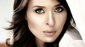 بالصور السيرة الذاتية للفنانة دينا المصرية 4f08e3855651fb63b04d0f61552fa46c 300x165