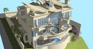 صور تفسير حلم رؤية البناء ومن يبني البيت والبنيان في المنام