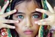 بالصور صور اجمل طفله هنديه 5185037 max 110x75