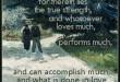 صور حكمة عن الحب بالانجليزي