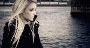 صوره صور حزينة بنات وحيدة حزينة