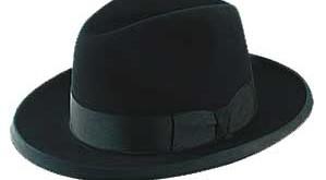 بالصور تفسير حلم قبعة لابن سيرين 614679039 299x165