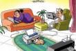 بالصور احلى واروع صور مضحكة جدا تموت من الضحك 7hob.com13526277686 110x75