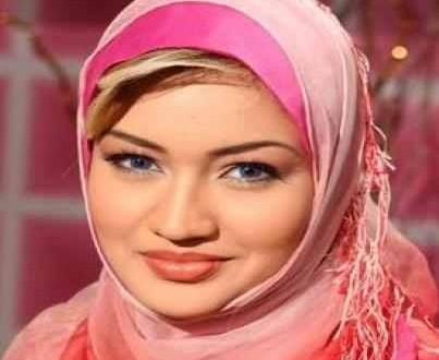 صورة صور احلى محجبات صور محجبات روعه وجميلة وجديدة