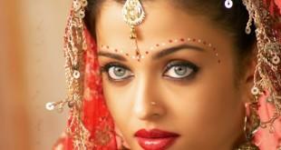 بالصور احدث صور اجمل الفتيات الهنديات 843177355 310x165
