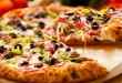 بالصور مكونات لطبخ البيتزا بطريقة مجربة 9824f9c1543628a85bb51d2dd6fcf8a3 110x75