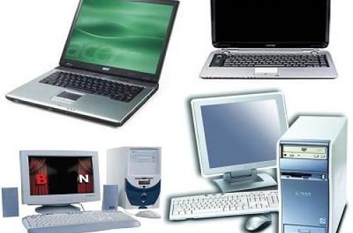 بالصور صور كمبيوتر قديمة مجمعة 988cbcc8c061fab2a9083a4c92ed5c70 500x330