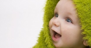 بالصور افضل طريقة لانجاب طفل Beautiful Baby Photos 1 310x165