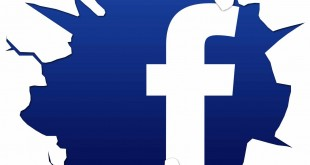 صورة اسامى جروبات للفيس بوك , اسماء غير عادية لاجمل جروب