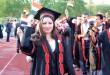 بالصور اجمل طالبة في جامعة بغداد DSC 1216 thumb 110x75
