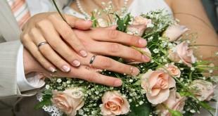 صور تفسير حلم الزواج للرجل وزواج المراة لابن سيرين