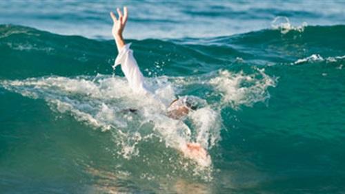 صور تفسير حلم الغرق في الماء