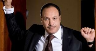 بالصور ماهي اسباب وفاة خالد صالح Untitled 1 310x165
