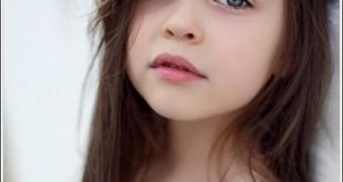 بالصور صور اطفال بنات صغار جميلة 2019 af853bc6b7a71147adfa9421e3ea3e2d 310x165