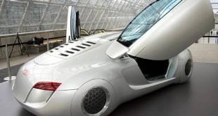 بالصور احدث موديل سيارات الرياضيه almstba.com 133043760513 310x165