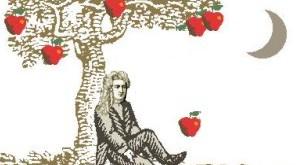 بالصور قانون الجاذبية التفاحة لنيوتن articles BD392DAA 1389 4E8F 9328 8C96409CDCE3 300x165