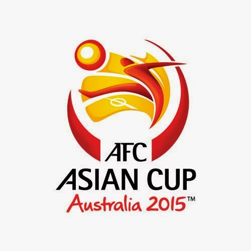 بالصور تردد قناة الكاس اسيا 2019 asian cup