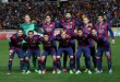 صور اجدد صور فريق برشلونة 2019