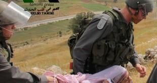 صوره تعذيب النساء في سوريا