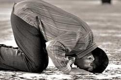 صور تفسير حلم الصلاة في المنام