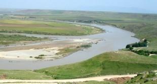 صورة اجمل صور نهر دجلة , الطبيعة الخلابة تجلب الراحة