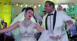 صوره اغاني فيلم  عمر وسلوى