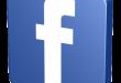 بالصور كيفية حذف الحساب نهائيا من الفيسبوك facebook 147 450x450 110x75