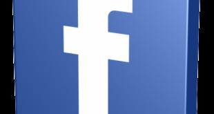 صور كيفية حذف الحساب نهائيا من الفيسبوك