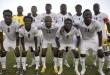 بالصور اخر اخبار فريق غانا ghana team 1526685c 110x75
