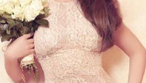 بالصور فستان هيفاء وهبي يثير الجدل hayfa 2 03 05 2013 290x165