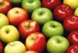بالصور صور منوعه للتفاح في العالم image.asp 110x75
