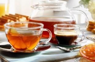صوره صور متنوعة لفنجان الشاي