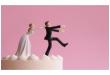 بالصور تفسير رؤيا الطلاق في المنام img 1390721275 176.jpg 110x75