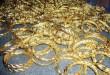 صوره تفسير الذهب في المنام