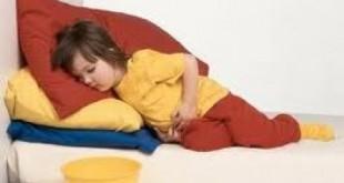 صوره علاج البطن عند الاطفال