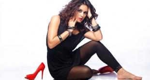 بالصور صور الفنانة رشا مهدى img girls ly1374416508 2231 310x165