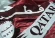 بالصور صور علم دولة قطر img girls ly1381748649 964 110x75