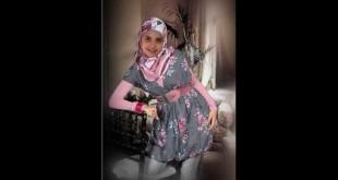 بالصور احلى صور رغد بالحجاب maxresdefault8 310x165
