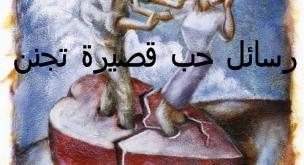 بالصور قصائد شعر رومانسيه قصيره shbbab.com1396740773 400 304x165