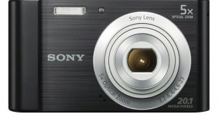 صور كاميرات الديجيتال واسعارها