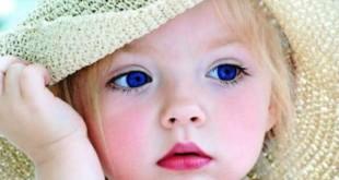 صورة صور اطفال هادئة ناعمه اخر جمال str ly.com 1374805196 399 310x165
