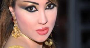 صوره صور جميلات السعودية