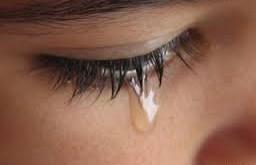 بالصور احدث صور عيون تبكي حزينه str ly.com 1416777461 345 256x165