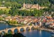 بالصور معلومات عن مدن المانيا أجمل مدن ألمانيا 110x75